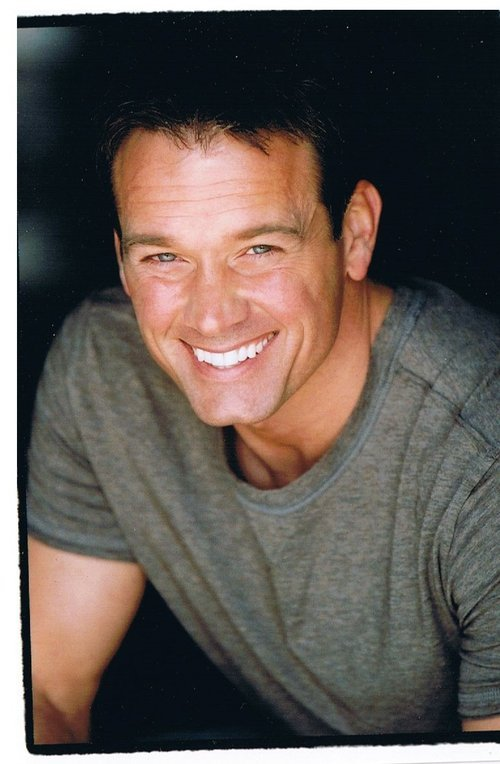 rick ravanello imdbrick ravanello biography, rick ravanello net worth, rick ravanello height, rick ravanello wife, rick ravanello movies, rick ravanello instagram, rick ravanello married, rick ravanello bio, rick ravanello twitter, rick ravanello actor, rick ravanello garage sale mystery, rick ravanello imdb, rick ravanello shirtless, rick ravanello desperate housewives, rick ravanello criminal minds, rick ravanello photos, rick ravanello lifetime movies, rick ravanello sole custody, rick ravanello gallery, rick ravanello facebook