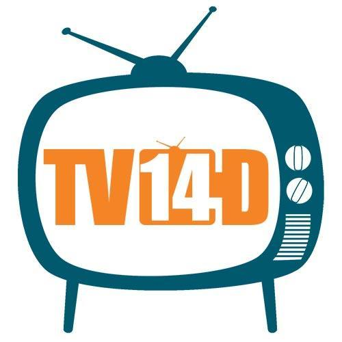 Free TV Stations (@tv14hd) | Twitter