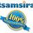 Tsamsira.com
