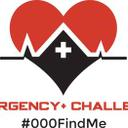 Emergency+ Challenge (@000_FindMe) Twitter