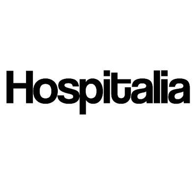 hospitalia_mag