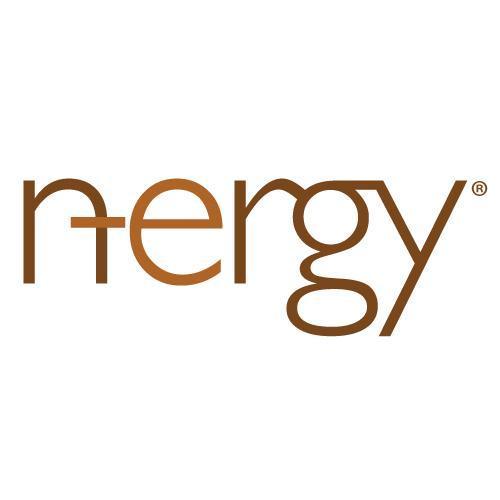 N-ergy logo - OLASS with Weston College