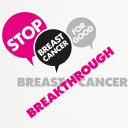 Photo of BreakthroughBC's Twitter profile avatar
