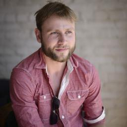 max riemelt net worth