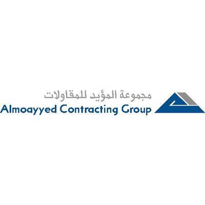AlmoayyedCG on Twitter: