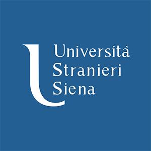 Account Twitter ufficiale dell'Università per Stranieri di Siena (Università pubblica) - Ateneo Internazionale - Siena