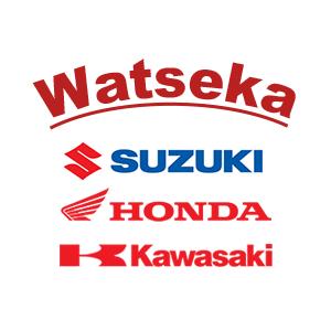 Watseka Suzuki Honda (@WatsekaHonda) | Twitter