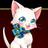 白猫プジェロクトトト