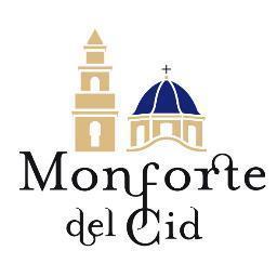 Monforte del cid monfortedelcid twitter - Casas prefabricadas monforte del cid ...