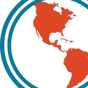 InterAmericanSW
