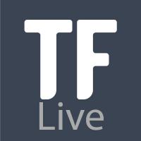 Timeform Live twitter profile