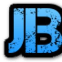 JBGaming
