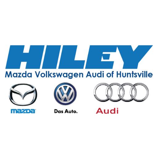 Hiley Huntsville Hileyhuntsville Twitter