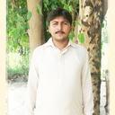 Abid Khan Bakhtiari (@0978dfda3ea6486) Twitter