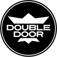 Double Door | Social Profile