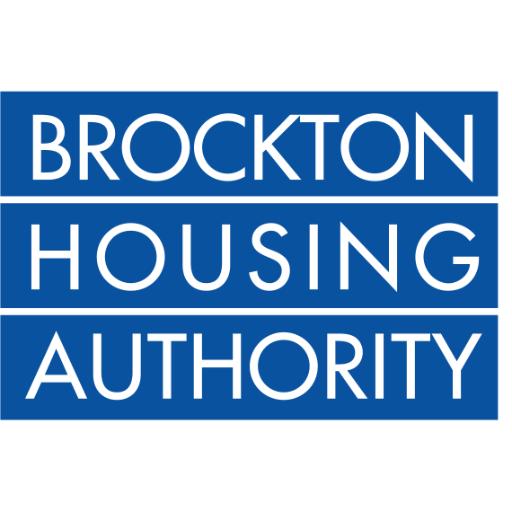 Brockton Housing