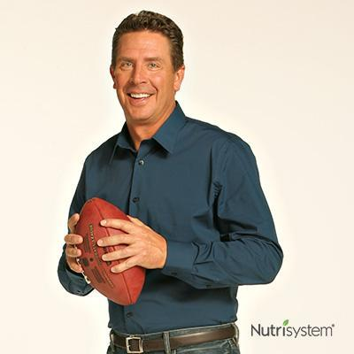 The 57-year old son of father (?) and mother(?) Dan Marino in 2019 photo. Dan Marino earned a  million dollar salary - leaving the net worth at  million in 2019