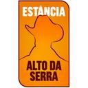 Photo of EstanciaEAS's Twitter profile avatar