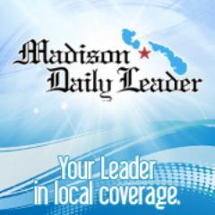 Did You Hear One About Madisons Dailies >> Madison Daily Leader Daily Leader Twitter