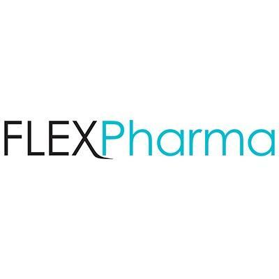 @flexpharma