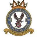 231 Norwich Sqn ATC (@231_Sqn_ATC) Twitter