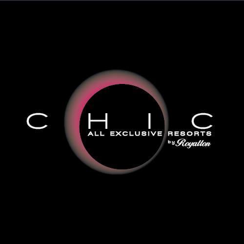 @CHIC_Punta_Cana
