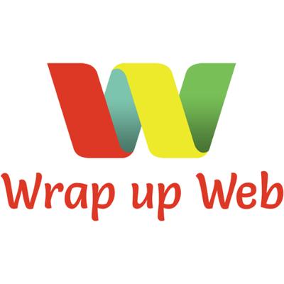 Wrap up Web on Twitter: