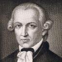 Immanuel Kant (@02testak) Twitter