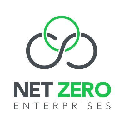 Net Zero Enterprises Netzeroentps Twitter