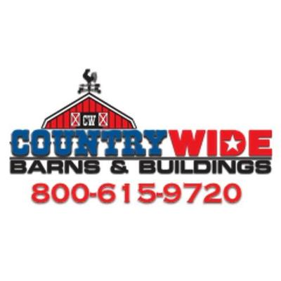 Countrywide Barns