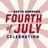 SB Fourth of July