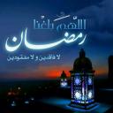 ابو تولين النصراوي  (@0552115452Tu) Twitter