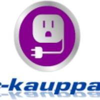 pc-kauppa.fi