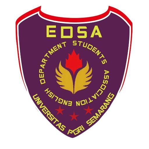 edsa upgris on twitter although our activities are restricted and encouraged to be social distancing during the co 19 pandemic we can still do eid al fitr celebrations virtually through online media goedsa2020 work twitter