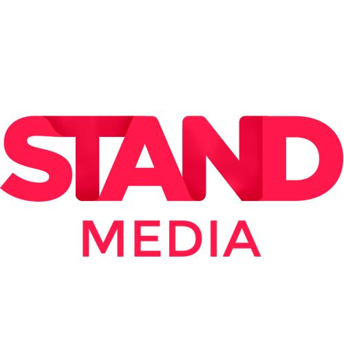 @standmedia