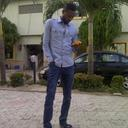 ajide owolabi (@00245Ajide) Twitter