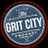 Grit_City retweeted this