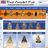 Thai-Amulet-Fair