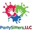 Party Sitters LLC