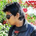 Haseen Ansari (@58b01e4503094d2) Twitter