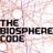 The Biosphere Code