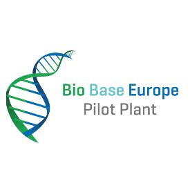 Bio Base Europe PP