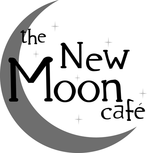 The new moon cafe newmooncafe twitter