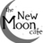 The New Moon Cafe