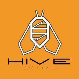 @hive_es