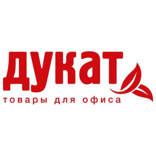 @dukat_ua