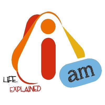 I Am Web Radio