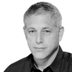 Eytan Avriel on Muck Rack