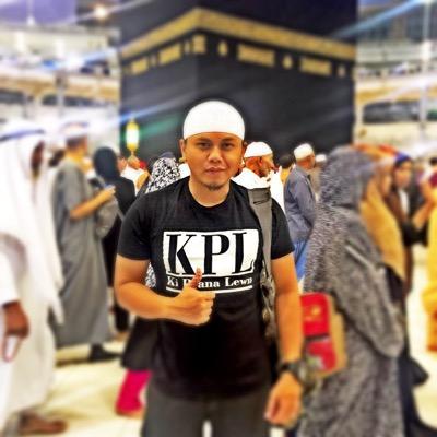 Ki Prana Lewu (@KiPranaLewu) | Twitter