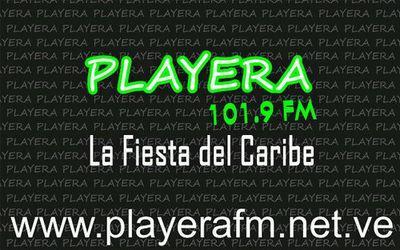 f86b44cd96318 Claro y Raspao ( fmclaroyraspao)
